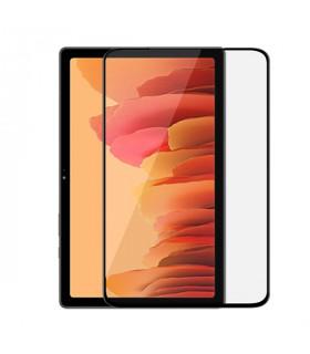 محافظ صفحه نمایش تمام صفحه مناسب برای تبلت (Galaxy Tab A7 10.4 (2020