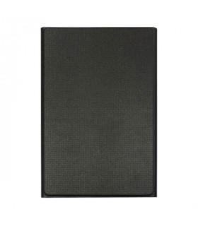 کاور محافظ مدل Book Cover مناسب برای تبلت سامسونگ (Galaxy Tab A7 10.4 (2020