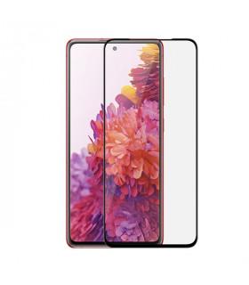 محافظ صفحه نمایش تمام صفحه مناسب برای گوشی Galaxy S20 FE