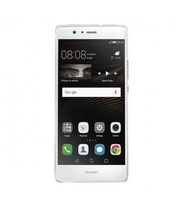 گوشی موبایل هوآوی مدل P9 Lite VNS-L21 دو سیم کارت ظرفیت 2/16 گیگابایت