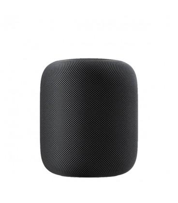اسپیکر هوشمند اپل مدل HomePod