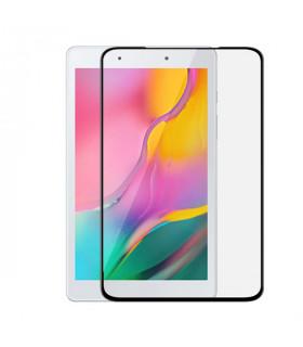 محافظ صفحه نمایش تمام صفحه مناسب برای تبلت (Galaxy Tab A 8.0 (2019