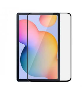 محافظ صفحه نمایش تمام صفحه مناسب برای تبلت Galaxy Tab S6 Lite