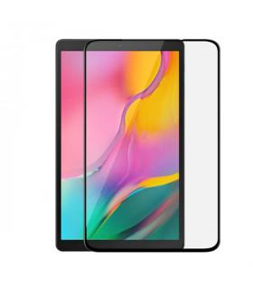 محافظ صفحه نمایش تمام صفحه مناسب برای تبلت (Galaxy Tab A 10.1 (2019