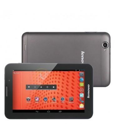 تبلت لنوو Tab A5000