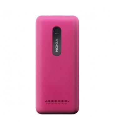 گوشی موبایل نوکیا مدل Nokia 206 دوسیم کارت