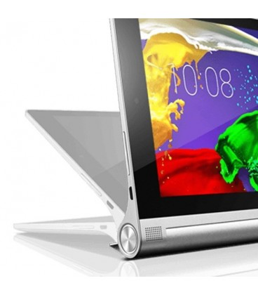 تبلت لنوو مدل Yoga Tablet 2