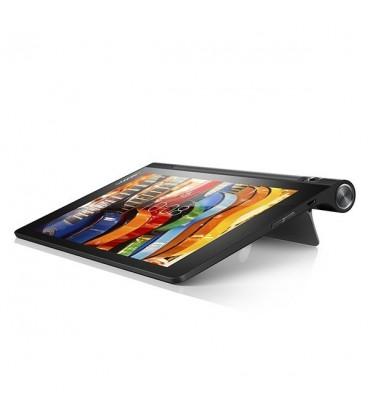 تبلت لنوو مدل Yoga Tab 3 8