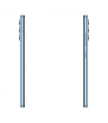 گوشی موبایل سامسونگ مدل Galaxy A32 4G دوسیم کارت ظرفیت 6/128 گیگابایت