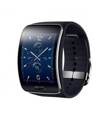 ساعت هوشمند سامسونگ مدل Gear S SM-R750