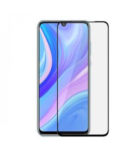 محافظ صفحه نمایش تمام صفحه مناسب برای گوشی Huawei Y8p