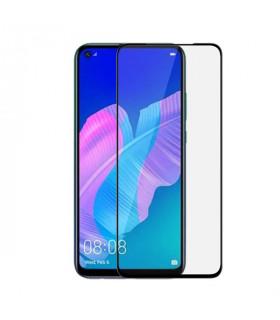 محافظ صفحه نمایش تمام صفحه مناسب برای گوشی Huawei Y7p