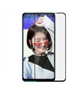 محافظ صفحه نمایش تمام صفحه مناسب برای گوشی Huawei P30 lite