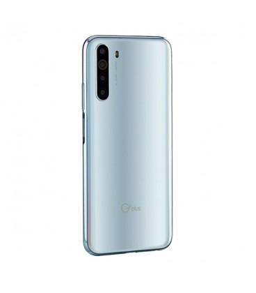 گوشی موبایل جی پلاس X10 دو سیم کارت ظرفیت 3/64 گیگابایت