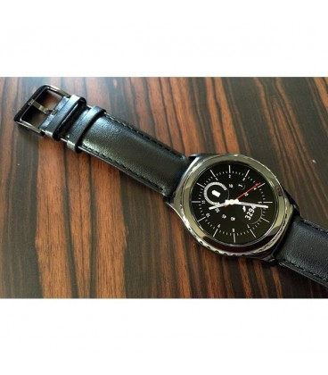ساعت هوشمند سامسونگ مدل Gear S2 Classic SM-R732