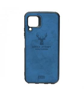 کاور محافظ طرح گوزن مدل Deer Case مناسب برای گوشی Huawei Nova 7i