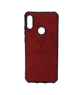 کاور محافظ طرح گوزن مدل Deer Case مناسب برای گوشی Huawei Y6 Prime 2019