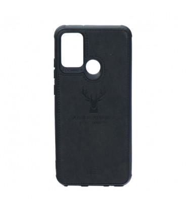 کاور محافظ طرح گوزن مدل Deer Case مناسب برای گوشی Honor 9A