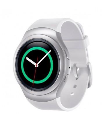 ساعت هوشمند سامسونگ مدل Gear S2 Sport SM-R720