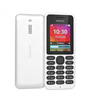 گوشی موبایل نوکیا مدل 130 دو سیم کارت