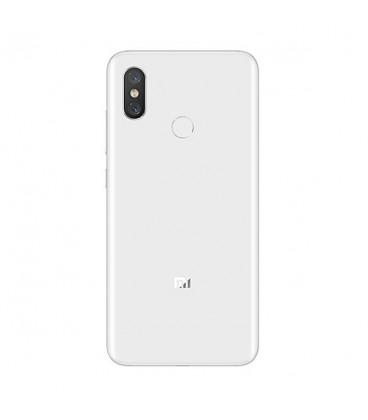 گوشی موبایل شیائومی مدل Mi 8 دو سیم کارت ظرفیت 6/128 گیگابایت