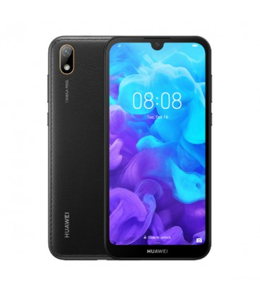 گوشی موبایل هوآوی مدل Y5 2019 دوسیم کارت ظرفیت 2/32 گیگابایت