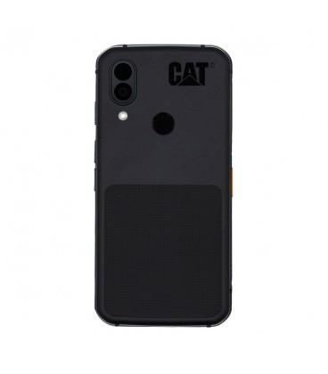 گوشی موبایل کت مدل S62 Pro دو سیم کارت ظرفیت 6/128 گیگابایت
