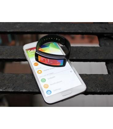 ساعت هوشمند سامسونگ مدل Gear FIt