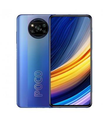 گوشی موبایل شیائومی مدل Poco X3 Pro دو سیم کارت ظرفیت 6/128 گیگابایت
