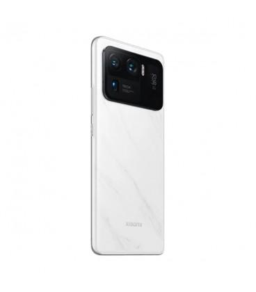 گوشی موبایل شیائومی مدل Mi 11 Ultra دو سیم کارت ظرفیت 12/512 گیگابایت