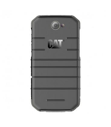 گوشی موبایل کاترپيلار مدل S31 دو سیم کارت ظرفیت 2/16 گیگابایت
