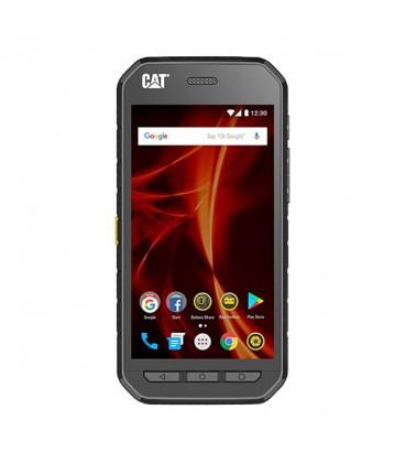 گوشی موبایل کاترپیلار مدل S41 تک سیم کارت ظرفیت 3/32 گیگابایت