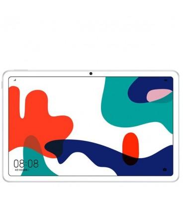 تبلت هوآوی مدل MatePad ظرفیت 3/32 گیگابایت