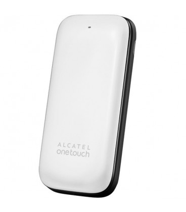 گوشی موبایل آلکاتل مدل Onetouch 1035D دو سیم کارت