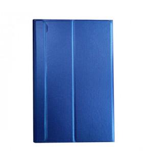 کیف کلاسوری مدل Book Cover مناسب برای تبلت سامسونگ Galaxy Tab S6 Lite