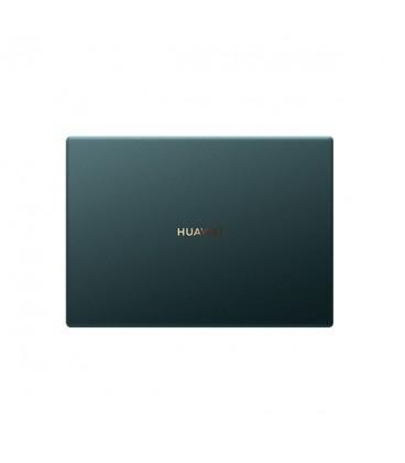 لپ تاپ 13.9 اینچی هوآوی مدل MateBook X Pro 2020-A - Core i7