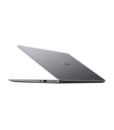 لپ تاپ 14.0 اینچی هوآوی مدل MateBook D14-A - Core i5