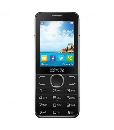 گوشی موبایل دو سیم کارت آلکاتل مدل Onetouch 2007D