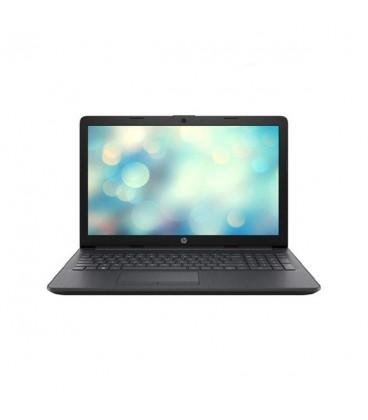 لپ تاپ 15.6 اینچی اچ پی مدل Hp 15-DW3024NIA - Core i3