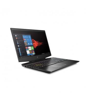 لپ تاپ 15.6 اینچی اچ پی مدل Hp Omen 15-DH1070WM - Core i7
