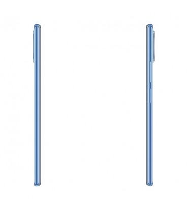 گوشی موبایل شیائومی مدل Mi 11 Lite دو سیم کارت ظرفیت 8/128 گیگابایت