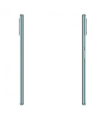 گوشی موبایل شیائومی مدل Mi 11 Lite 5G دو سیم کارت ظرفیت 8/128 گیگابایت
