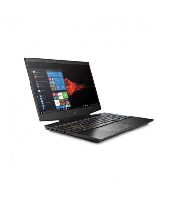 لپ تاپ 15.6 اینچی اچ پی مدل Hp Omen 15-DH1070WM-A - Core i7