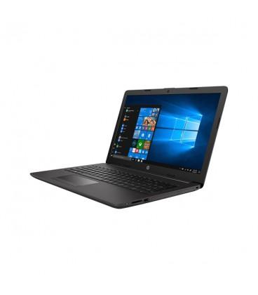 لپ تاپ 15.6 اینچی اچ پی مدل Hp 255-G7-J - Ryzen5