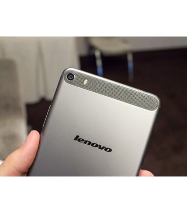 گوشی موبایل لنوو مدل Phab Plus دو سیم کارت