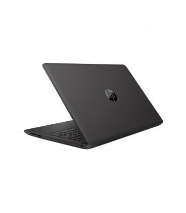 لپ تاپ 15.6 اینچی اچ پی مدل Hp 255-G7-H - Ryzen5