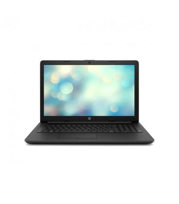 لپ تاپ 15.6 اینچی اچ پی مدل Hp 15-DB1100NY-A - Ryzen5