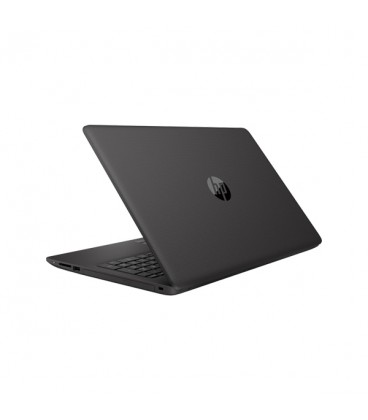 لپ تاپ 15.6 اینچی اچ پی مدل Hp 15-DB1100NY-JA - Ryzen5