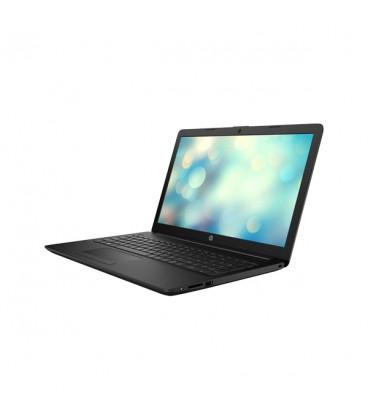 لپ تاپ 15.6 اینچی اچ پی مدل Hp 15-DB1100NY-B - Ryzen5