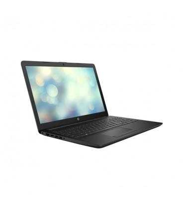لپ تاپ 15.6 اینچی اچ پی مدل Hp 15-DB1100NY-JC - Ryzen5